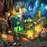 Скриншот Elementals: The Magic Key – Изображение 4