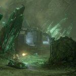 Скриншот Halo 4: Crimson Map Pack – Изображение 22