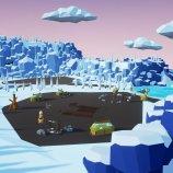 Скриншот Super Island God VR – Изображение 4