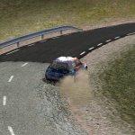 Скриншот Colin McRae Rally 3 – Изображение 29