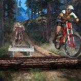Скриншот Motionsports Adrenaline – Изображение 4
