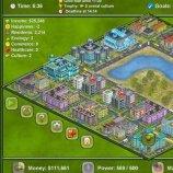 Скриншот Megapolis – Изображение 3