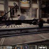 Скриншот Car Manufacture – Изображение 11