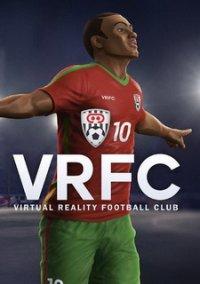 VRFC Virtual Reality Football Club – фото обложки игры