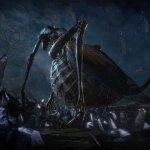 Скриншот Dark Souls 3 – Изображение 3