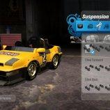 Скриншот ModNation Racers – Изображение 5