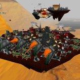 Скриншот Stratosphere: Conquest of the Skies – Изображение 2