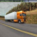 Скриншот King of the Road – Изображение 3