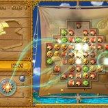 Скриншот The Rise of Atlantis – Изображение 2