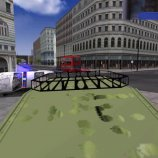 Скриншот Midtown Madness 2 – Изображение 1