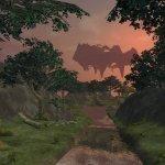 Скриншот EverQuest II: Kingdom of Sky – Изображение 13