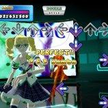 Скриншот DanceDanceRevolution 2 – Изображение 6