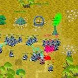 Скриншот OldWar 2 – Изображение 2