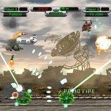 Скриншот Heavy Weapon – Изображение 4