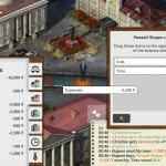 Скриншот Timeflow – Time and Money Simulator – Изображение 10