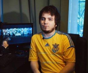 Стример Илья Мэддисон получил условный срок заэкстремизм