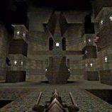 Скриншот Quake Mission Pack No.1: Scourge Of Armagon – Изображение 2