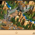 Скриншот Age of Empires II: The Forgotten – Изображение 5