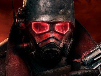 Лучшие и худшие части Fallout — по нашему субъективному мнению