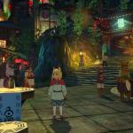 Скриншот Ni No Kuni 2: Revenant Kingdom – Изображение 151