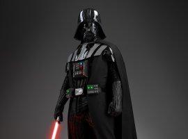 Найден лучший кавер «Имперского марша» из«Звездных войн». Сам Марк Хэмилл оценил!