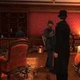 Скриншот The Testament of Sherlock Holmes – Изображение 6