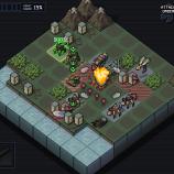 Скриншот Into The Breach – Изображение 1
