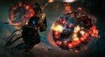 30 главных игр 2017. Nioh — лучшая игра для расширения кругозора. - Изображение 5