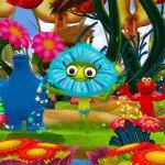 Скриншот Sesame Street: Once Upon a Monster – Изображение 14