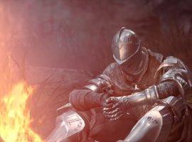 Сюжет Dark Souls превратили взрелищную короткометражку