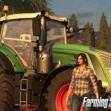 Скриншот Farming Simulator 17 – Изображение 7