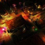 Скриншот Dungeons – Изображение 3