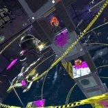 Скриншот Splatoon 2 – Изображение 11
