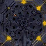 Скриншот Secrets of Rætikon – Изображение 4