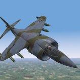 Скриншот Wings over Europe: Cold War Gone Hot – Изображение 2