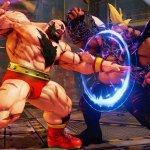 Скриншот Street Fighter V – Изображение 321