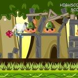 Скриншот FishCraft – Изображение 2