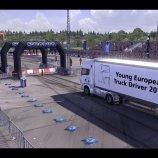 Скриншот Scania: Truck Driving Simulator: The Game – Изображение 8