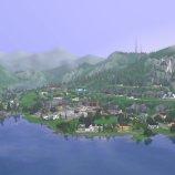 Скриншот The Sims 3: Hidden Springs – Изображение 5
