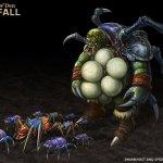 Скриншот Monsters' Den: Godfall – Изображение 6