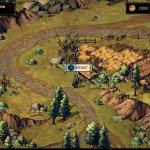 Скриншот Gwent: The Witcher Card Game – Изображение 4