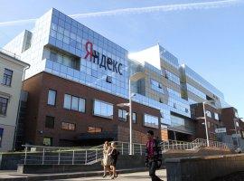Forbes опубликовал ежегодный рейтинг крупнейших компаний Рунета
