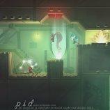 Скриншот Pid – Изображение 5