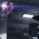 Скриншот Devil May Cry 5 – Изображение 9