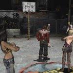 Скриншот Beat Down: Fists of Vengeance – Изображение 3