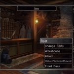 Скриншот Wizardry: Labyrinth of Lost Souls – Изображение 36