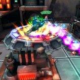 Скриншот Smashmuck Champions – Изображение 1