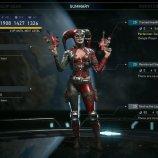 Скриншот Injustice 2 – Изображение 6
