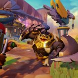 Скриншот Skylanders Imaginators – Изображение 2