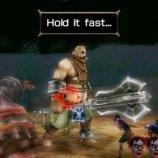 Скриншот Undead Knights – Изображение 3